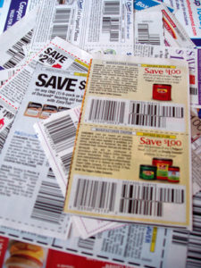 coupons 225x300 The $5 Dinners Coupon Database