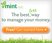 5942 249713 180x150 Mint.com   Free Online Money Management Software