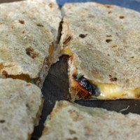 bbq-chicken-quesadilla-cut