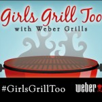 girlssgrilltoo 2 150x150 CLOSED! Webers One Touch Silver Charcoal Grill   Giveaway