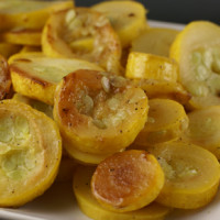 steam-sauteed-yellow-squash