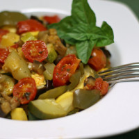 roasted-garden-ratatouille
