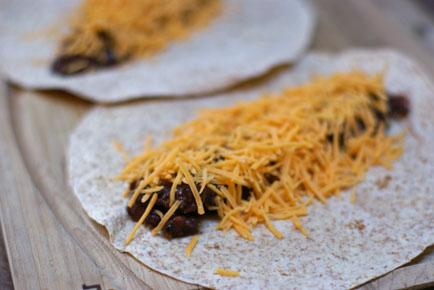 black-bean-and-cheese-tacos-2.jpg