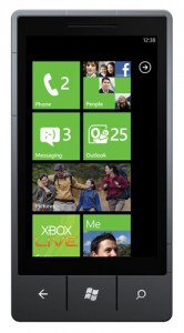 windows7 phone 166x300 CLOSED!!! New Windows Phone 7   Giveaway