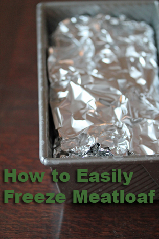 easy-freeze-meatloaf