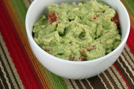 guacamole-5-ways