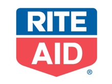 rite aid logo Drugstore Food Deals   Week of July 31st