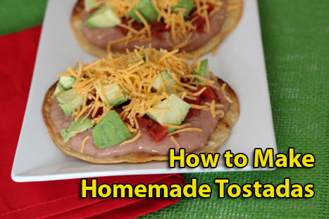 how-to-make-homemade-tostadas