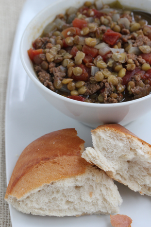Spicy-Chorizo-and-Lentil-So
