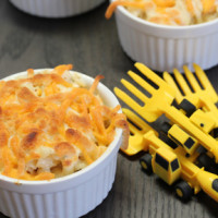 mac-and-cheese-kids