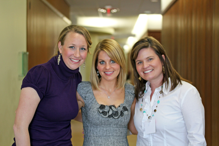 candace bure Truth Be Told Movie   And Meeting Candace Cameron (Yes, DJ from Full House!)