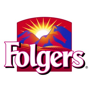 high res folgers logo 300x300 Wake up with Folgers Black Silk Coffee   Giveaway