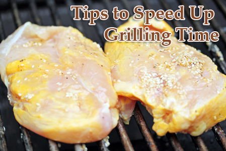 tips-to-speed-up-grilling-time