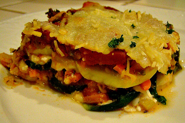Vegetable-Lasagna-Recipe-Gluten-Free-640x427