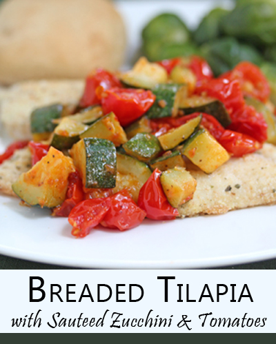 breaded-tilapia-with-sauteed-zucchini-and-tomatoes