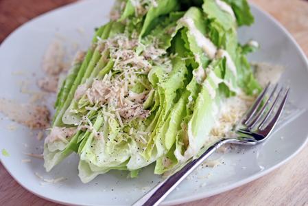casear-salad-wedge