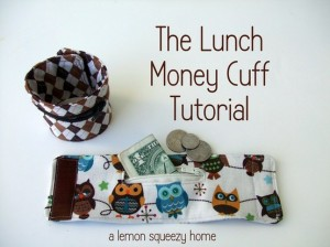 Lunchmoney 300x224 Lunch Money Cuff  Personal Finance