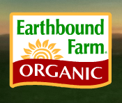 earthbound farm coupon Earthbound Organic & Bumblebee Tuna   Back to School Lunch Coupons