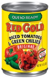 red gold tomatoes Printable Coupons: Red Gold, Dannon, Hefty and More