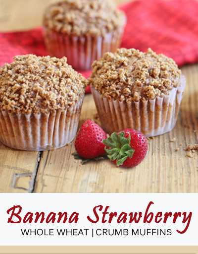 whole-wheat-strawberry-banana-crumb-muffins