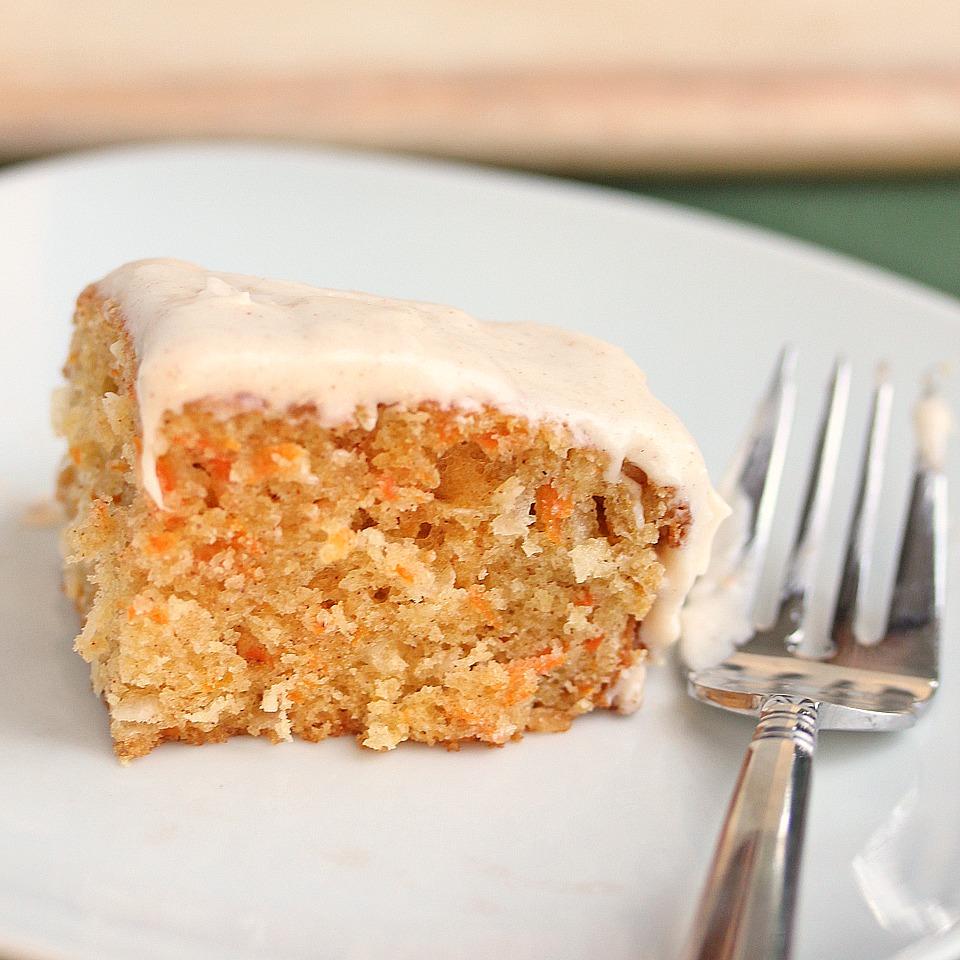carrot-cake SQ