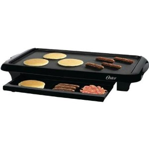 oster electric griddle The $5 Dinner Moms 2011 Holiday Gift Guide