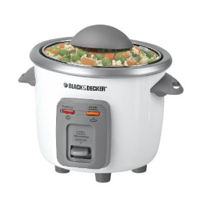 rice cooker The $5 Dinner Moms 2011 Holiday Gift Guide