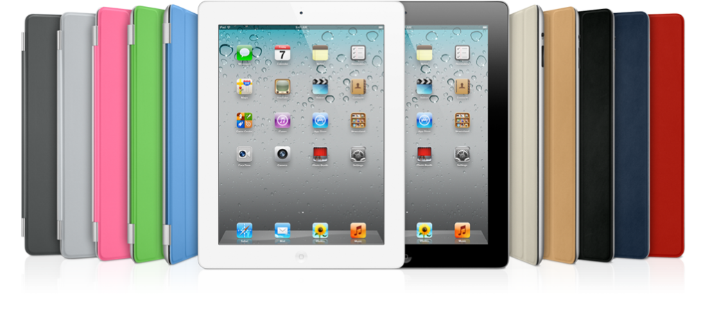 ipad2 1024x484 {CLOSED} iPad2 Giveaway