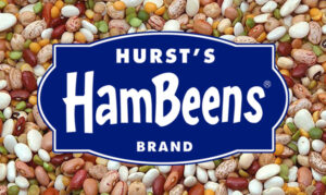 Hurst HamBeens 300x179 {CLOSED} Hurst Beans Handmade Clay Pot for Cooking Beans   Giveaway