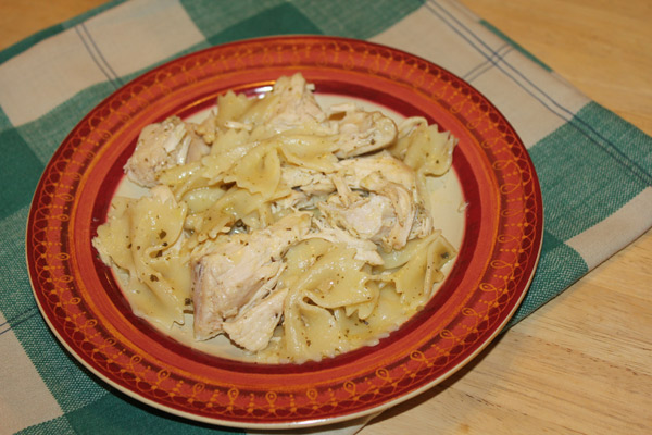 chicken_pesto