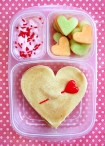 Valentines Day Lunch 216x300 Valentines Lunch  Lunchbox Inspiration