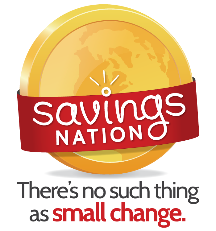savings nation coin FREE Dayton Couponing Class on June 2nd – Savings Nation