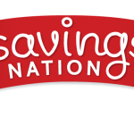 Savings Nation – Upcoming Coupon Classes, Find Out When and Where!