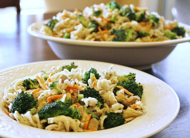 Lemon-Pasta-with-Broccoli-recipe-dairy-free-pasta-recipe-640x464-2