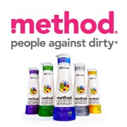 method printable coupon $2/1 Method Laundry Detergent Printable Coupon