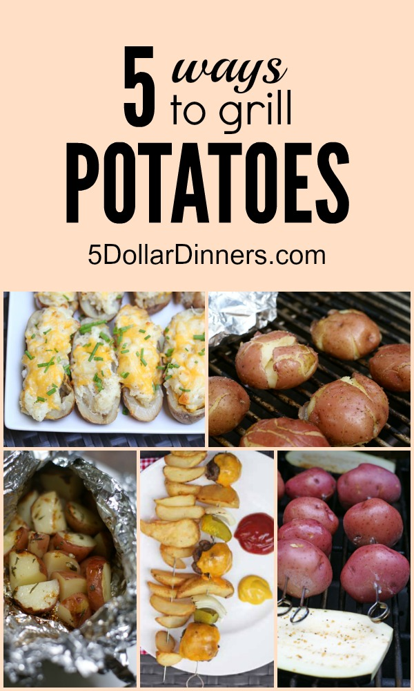 5-ways-grill-potatoes