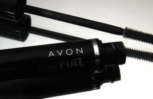 avon 300x195 Brands to Disappear in 2013  Personal Finance