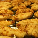 7 Easy Comfort Chicken Recipes