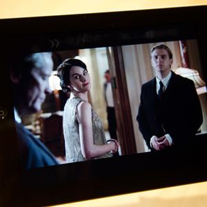 abbey 4 Financial Lessons from Downton Abbey  Personal Finance