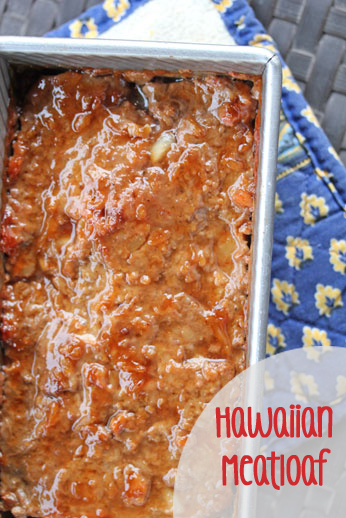 hawaiian-meatloaf 2