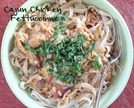 cajun-chicken-fettucinne2