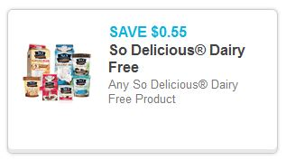 so delicious printable coupons