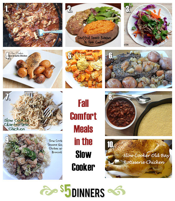 fall-slow-cooker-meals