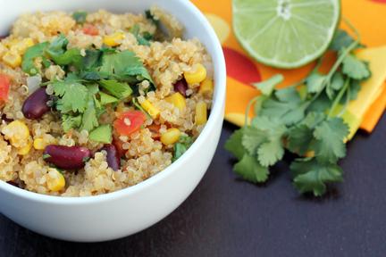 spicy-quinoa-4
