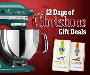 christmas-deals-350x200