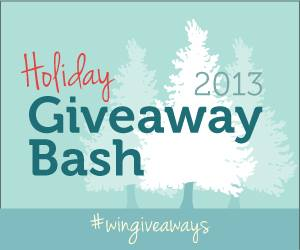 holiday win giveaways