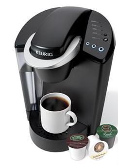 keurig black friday sale kohls