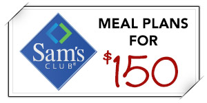 samsclub-meal-plan