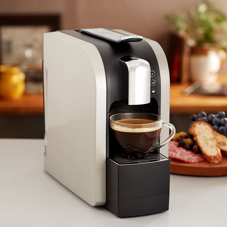 verismo_brewer_silver_580_0