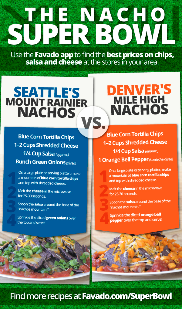 Super-Bowl-Savings-Nachos